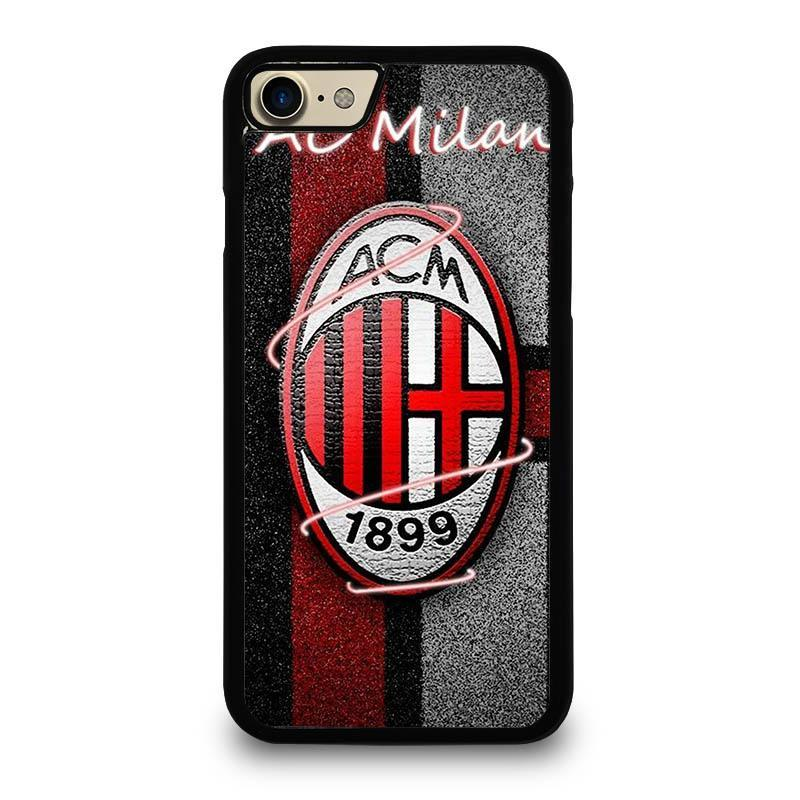 cover iphone 7 milan ac