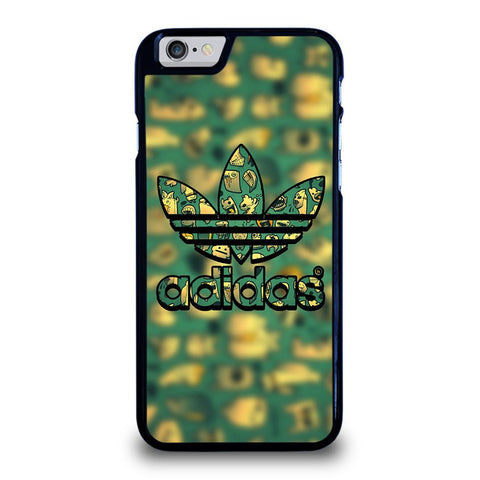ADIDAS ABSTRACT-iphone-6-6s-case-cover