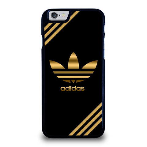 ADIDAS GOLD-iphone-6-6s-case-cover