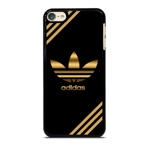 ADIDAS GOLD-ipod-touch-6-case-cover
