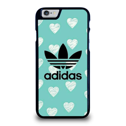 ADIDAS LOVE-iphone-6-6s-case-cover