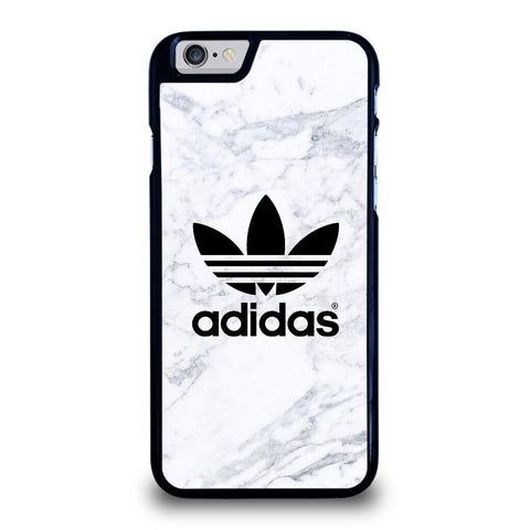 ADIDAS MARBLE LOGO-iphone-6-6s-case-cover