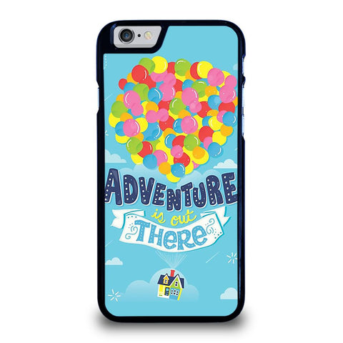 ADVENTURE IS OUT THERE UP-iphone-6-6s-case-cover