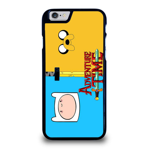 ADVENTURE TIME 2-iphone-6-6s-case-cover
