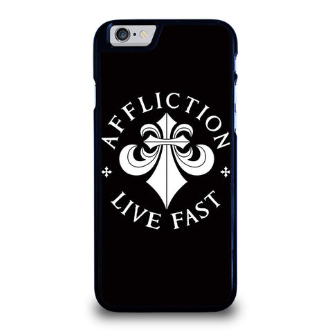 AFFLICTION-iphone-6-6s-case-cover