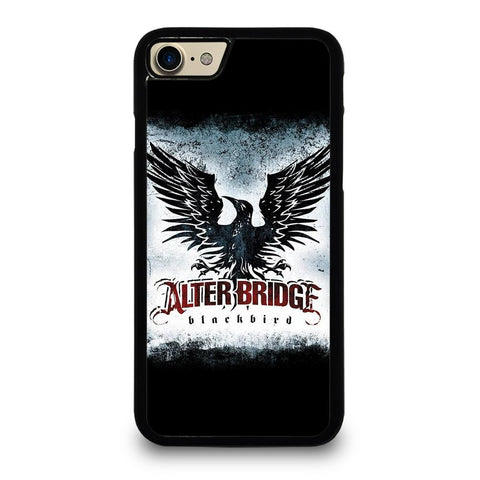 ALTER BRIDGE ROCK BAND-iphone-7-case-cover
