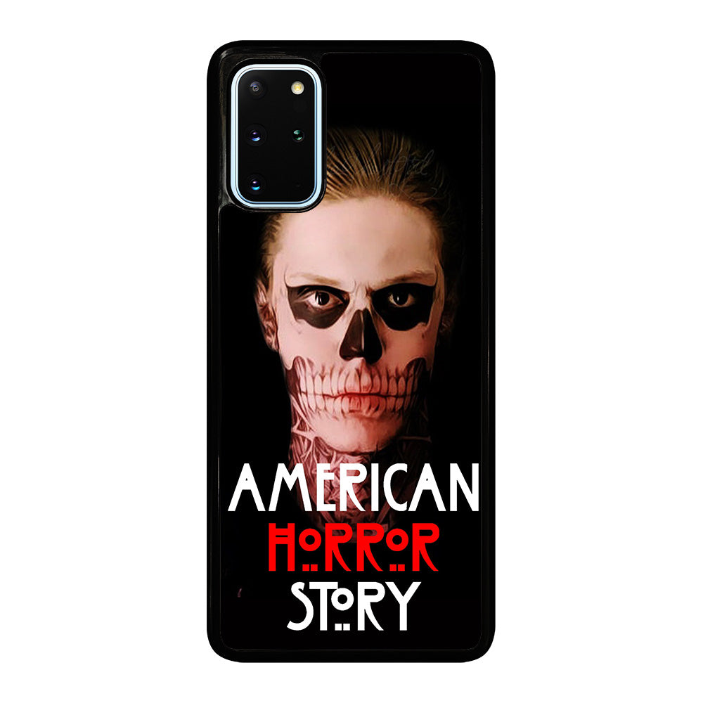 AMERICAN HORROR STORY 1 Samsung Galaxy S20 Plus Case Cover