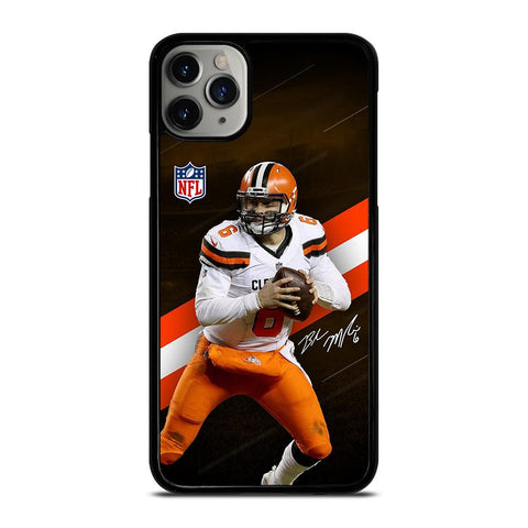 BAKER MAYFLED CLEVELAND BROWNS 2-iphone-11-pro-max-case-cover