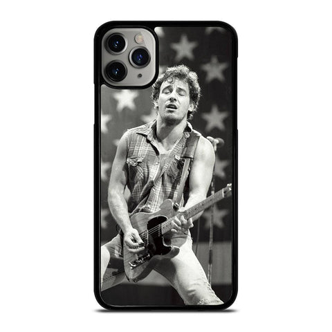 BOB DYLAN-iphone-11-pro-max-case-cover