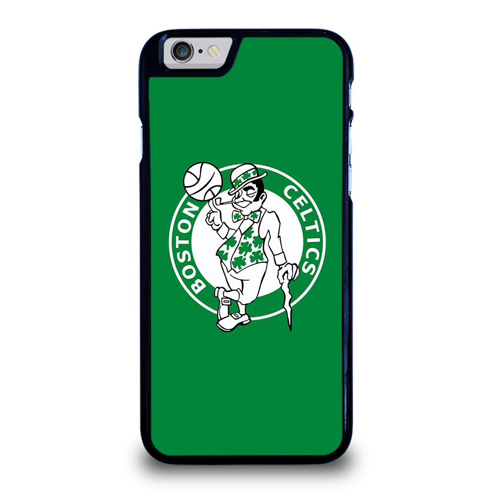 cover basket iphone 6