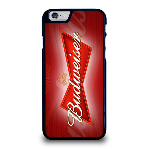 BUDWEISER-iphone-6-6s-case-cover