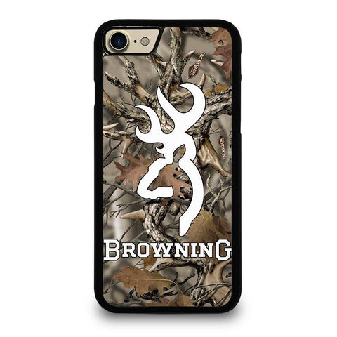 CAMO-BROWNING-iphone-7-case-cover