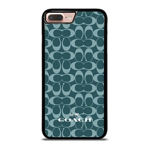 COACH NEW COLOR-iphone-8-plus-case-cover