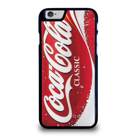 COCA COLA-iphone-6-6s-case-cover