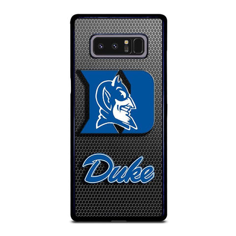 DUKE BLUE DEVILS COLLEGE 3-samsung-galaxy-note-8-case-cover