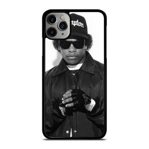 EAZY E-iphone-11-pro-max-case-cover