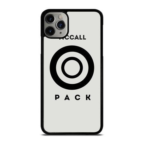 EEN WOLF SCOTT MCCALL PACK-iphone-11-pro-max-case-cover