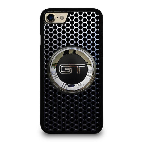 FORD-MUSTANG-GT-iphone-7-case-cover