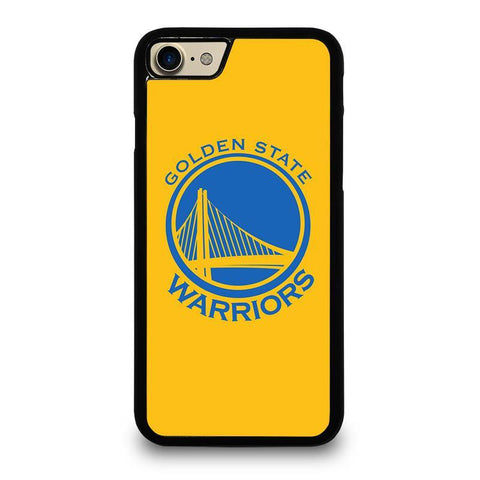 GOLDEN-STATE-WARRIORS-iphone-7-case-cover