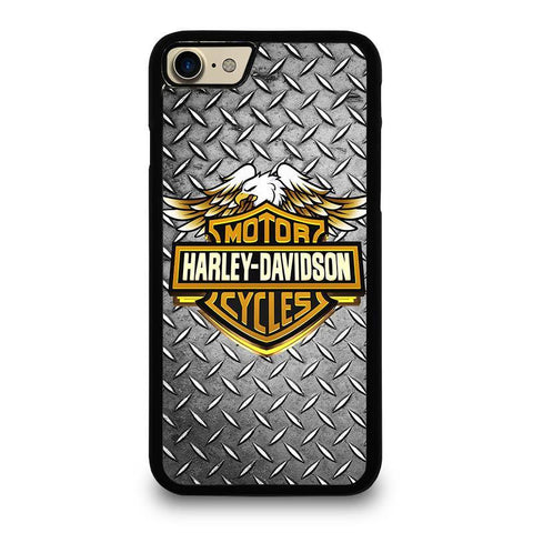 HARLEY-DAVIDSON-iphone-7-case-cover