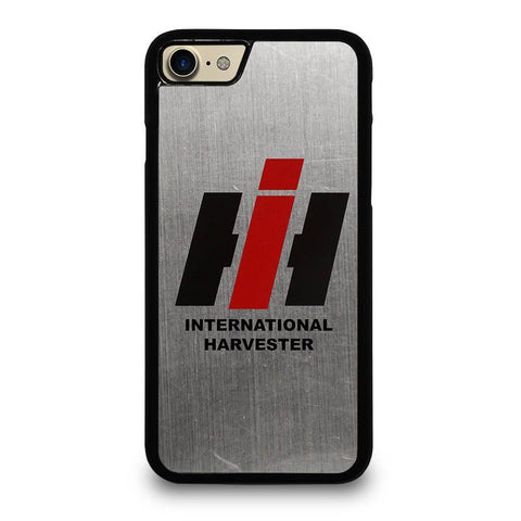 IH-INTERNATIONAL-HARVESTER-FARMALL-iphone-7-case-cover