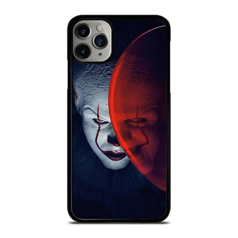 IT STEPHEN KING-iphone-11-pro-max-case-cover
