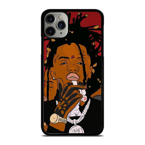 JAYDAYOUNGAN-iphone-11-pro-max-case-cover