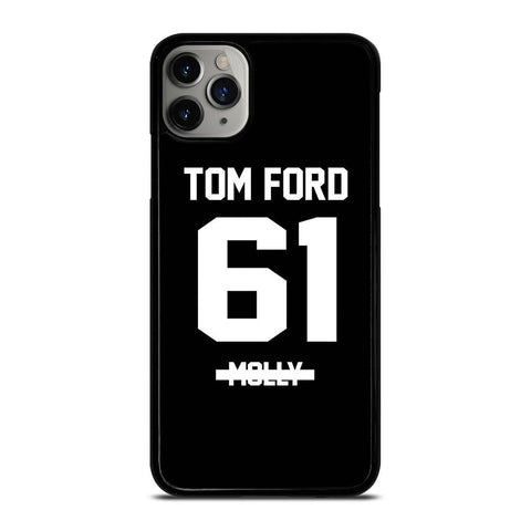 JAY Z TOM FORD-iphone-11-pro-max-case-cover