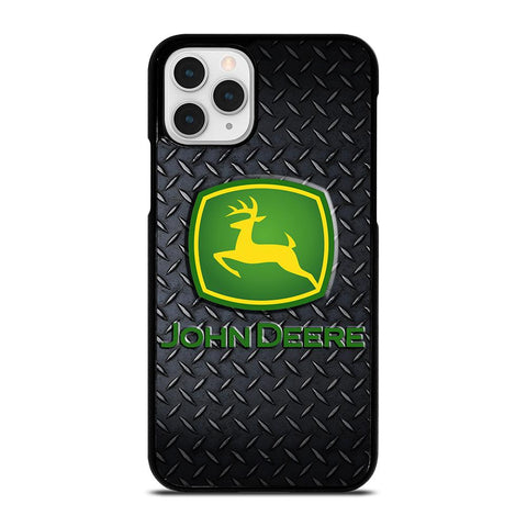 JOHN DEERE 4-iphone-11-pro-max-case-cover