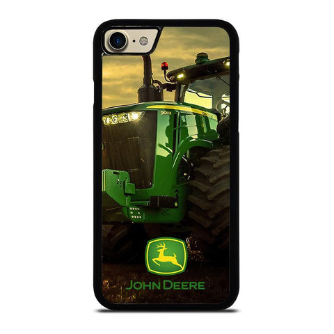 JOHN DEERE TRACTOR-iphone-7-case-cover