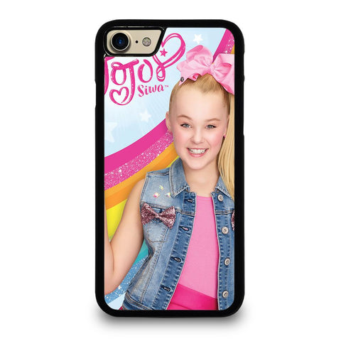 JOJO SIWA-iphone-7-case-cover