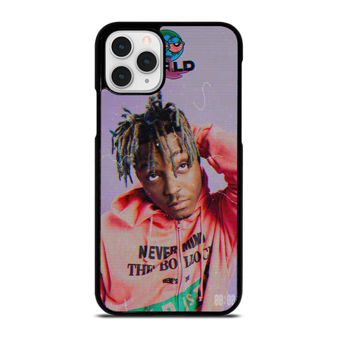 JUICE WRLD-iphone-11-pro-max-case-cover