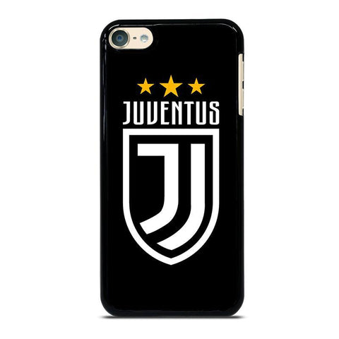 JUVENTUS NEW LOGO-ipod-touch-6-case-cover