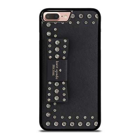 KATE-SPADE-DIAMOND-WALLET-iphone-8-plus-case-cover