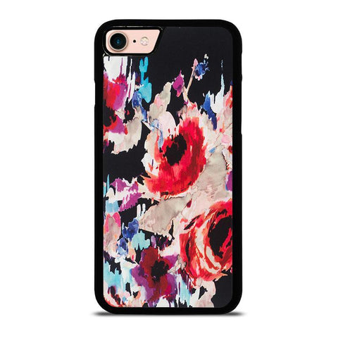 KATE-SPADE-HAZY-FLORAL-iphone-8-case-cover