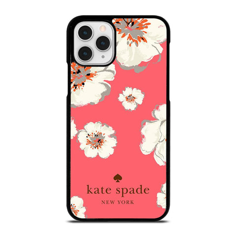 KATE SPADE NEW YORK CAMERON-iphone-11-pro-case-cover