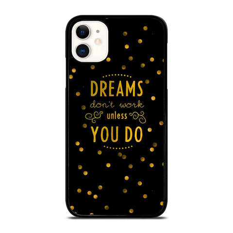 KATE SPADE QUOTE-iphone-11-case-cover