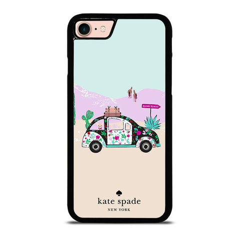 KATE SPADE ROAD TRIP-iphone-8-case-cover