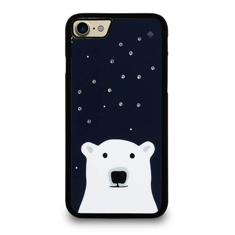 KATE-SPADE-SPARKLE-POLLAR-BEAR-iphone-7-case-cover