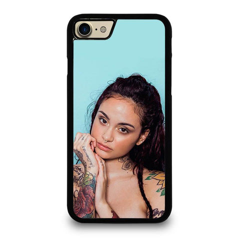 KEHLANI-TSUNAMI-ASHLEY-iphone-7-case-cover