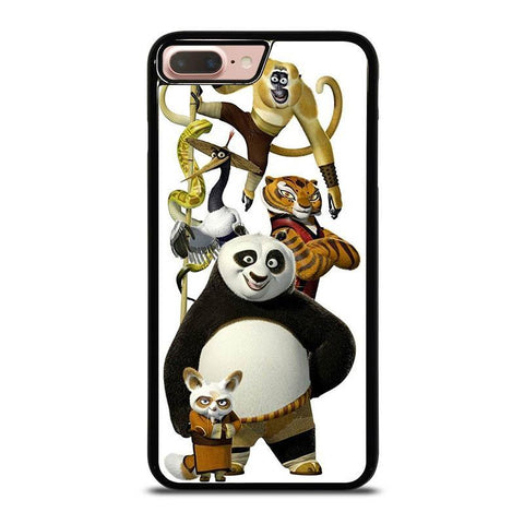 KUNGFU-PANDA-HEROES-iphone-8-plus-case-cover