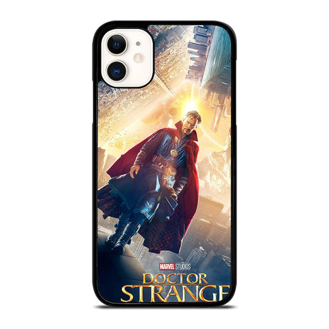 MARVEL DOCTOR STRANGE-iphone-11-case-cover