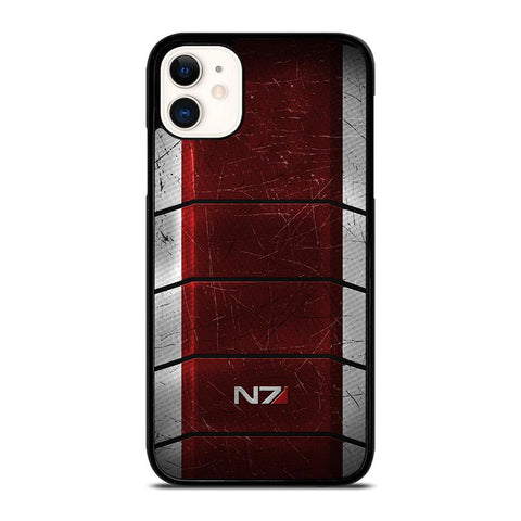 MASS EFFECT N7 3-iphone-11-case-cover
