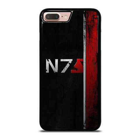 MASS-EFFECT-N7-LOGO-iphone-8-plus-case-cover