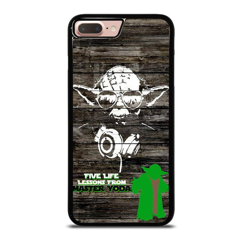 MASTER-YODA-STAR-WARS-iphone-8-plus-case-cover