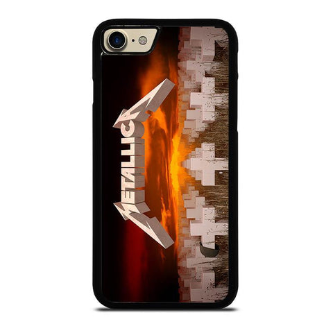 METALLICA-MASTER-OF-PUPPETS-iphone-7-case-cover