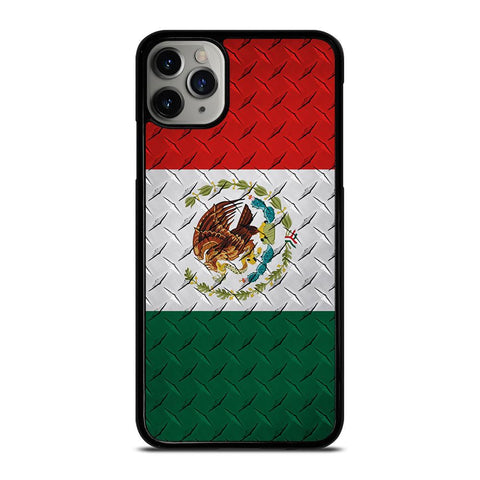 MEXICO FLAG-iphone-11-pro-max-case-cover