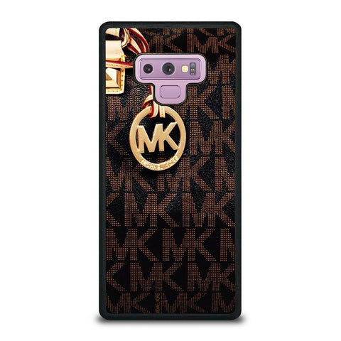 MICHAEL KORS MK-samsung-galaxy-note-9-case-cover