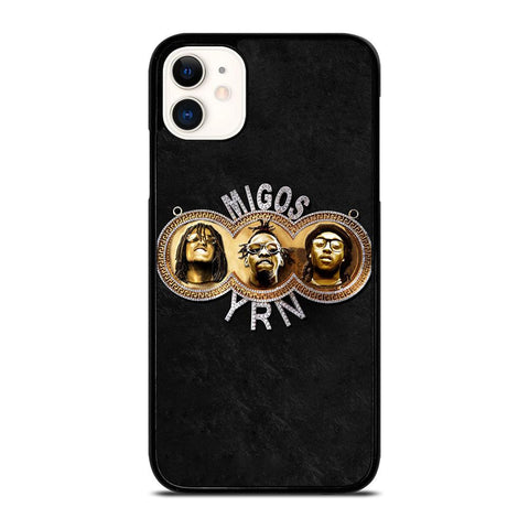 MIGOS YRN-iphone-11-case-cover