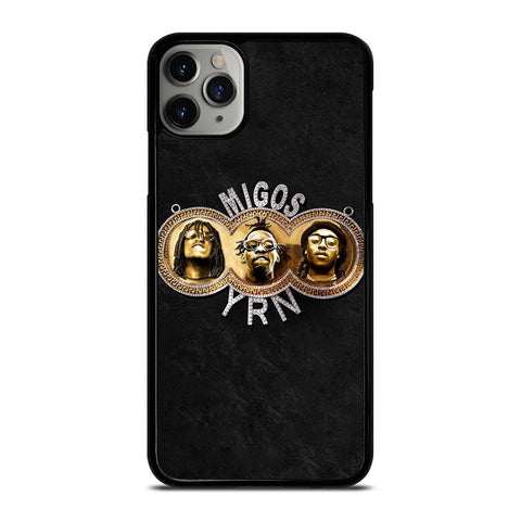 MIGOS YRN-iphone-11-pro-max-case-cover